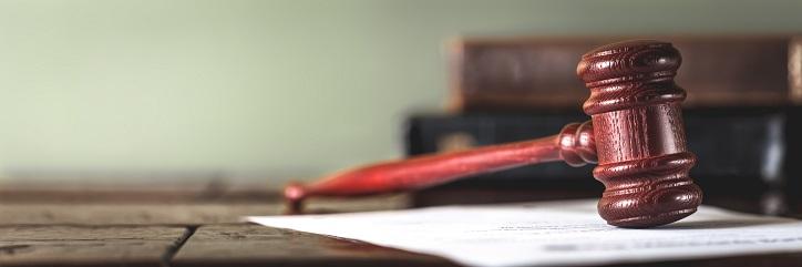 Maine Rape Shield Laws
