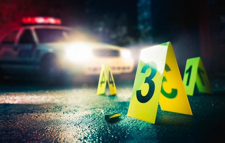 Fort Walton Beach Crime