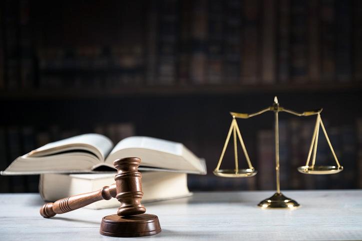 Sex Offender Laws Georgia