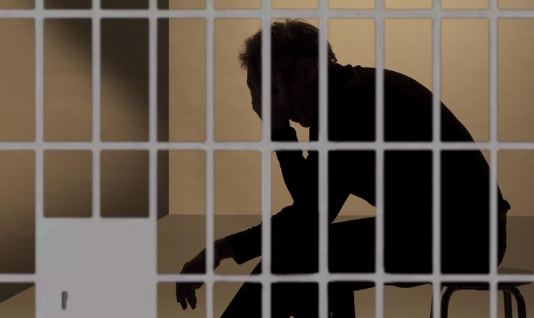 Englewood Federal Correctional