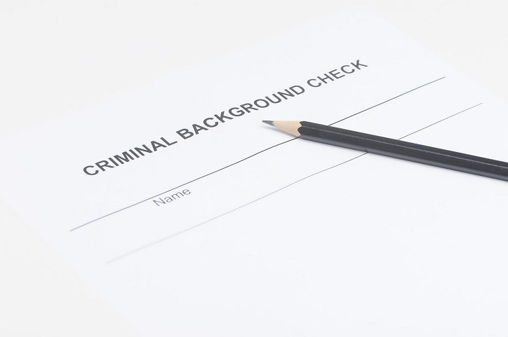 How to Get Your Criminal Record Expunged in Michigan