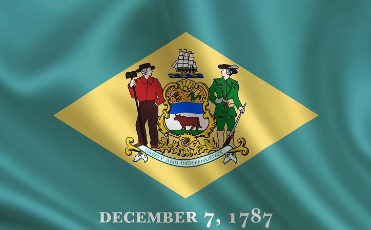Delaware Shoplifting Laws