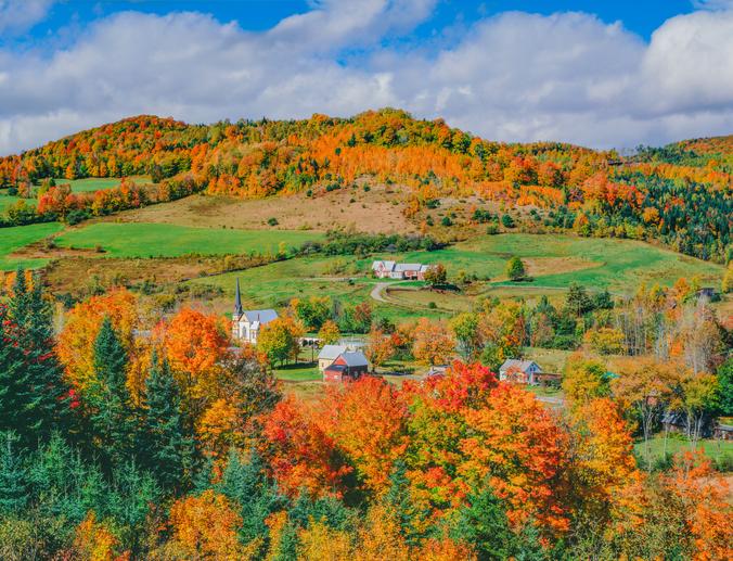 Vermont public records