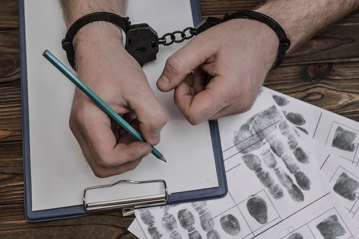 How to Get Your Criminal Record Expunged in Missouri