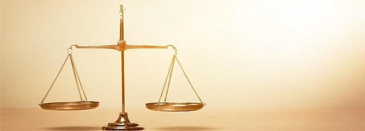 Arkansas Rape Shield Laws