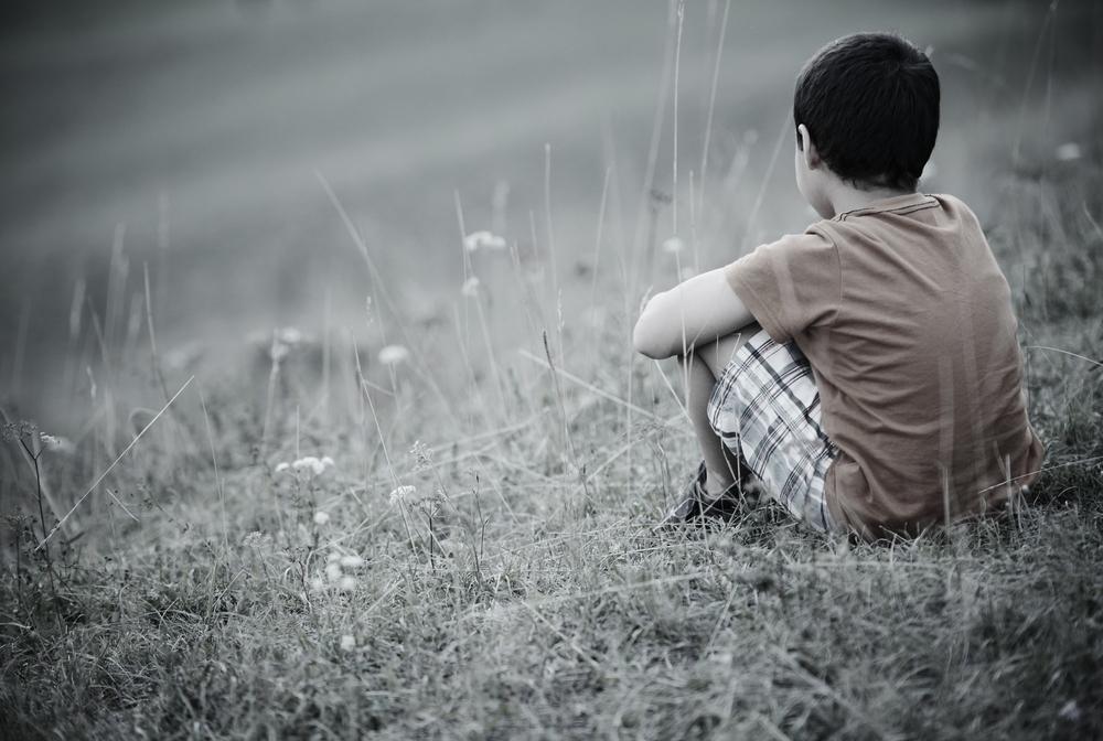 Minnesota Child Abuse Laws