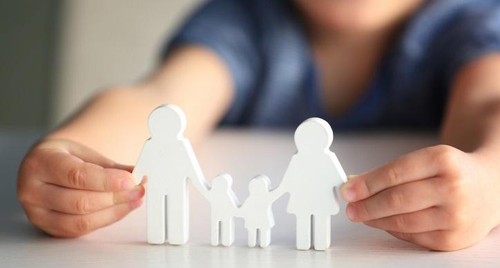 Child Custody Laws in New York