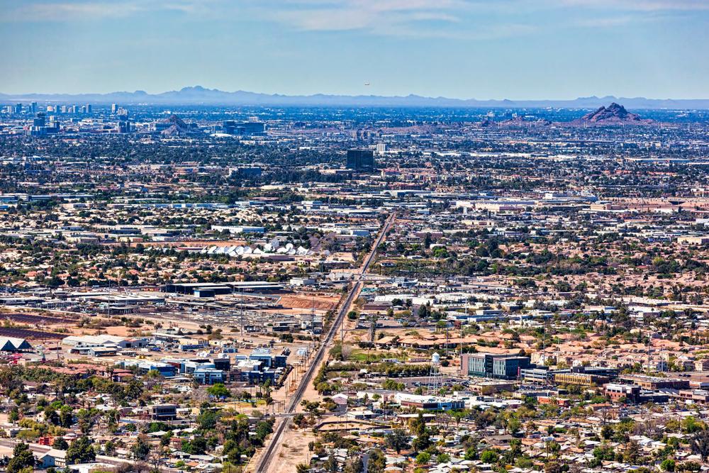Gilbert Arizona Background Check