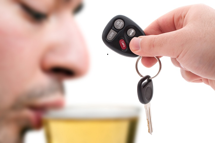 Drunk Driving Laws, DUI, DUI Laws