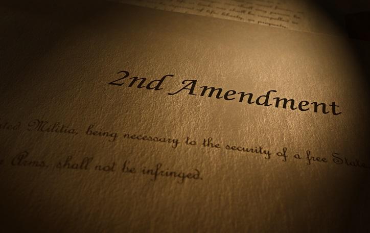 Arkansas Gun Laws
