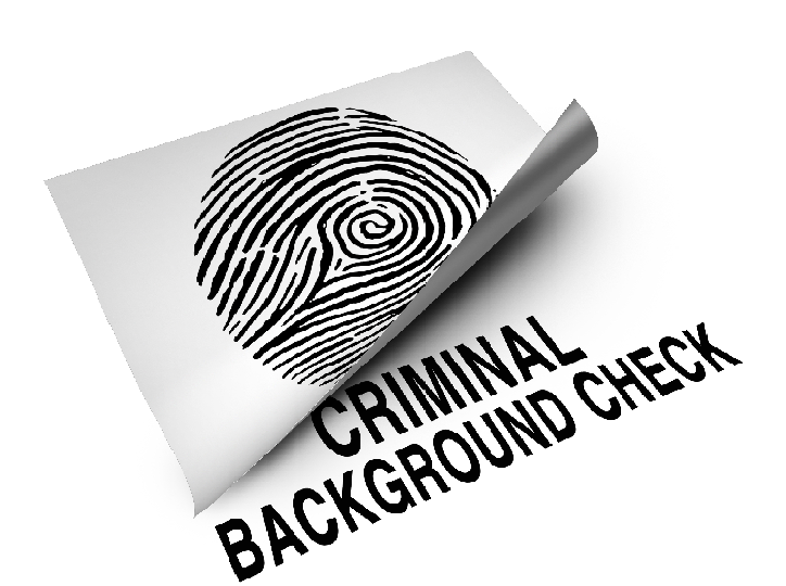 Virginia Free Background Check