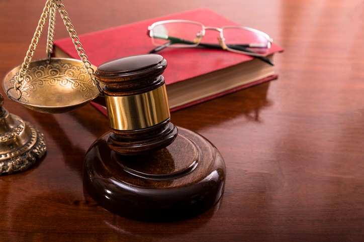 Delaware Judicial Records