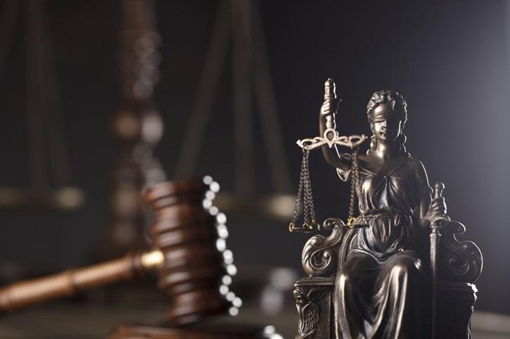 Judicial Records Florida