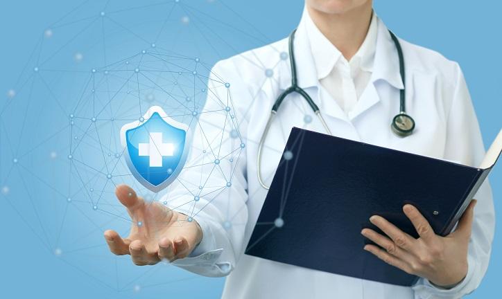 Health Insurance Wisconsin