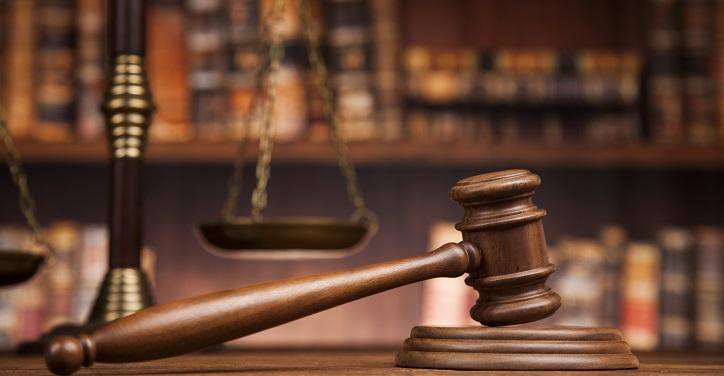 Michigan Rape Shield Laws