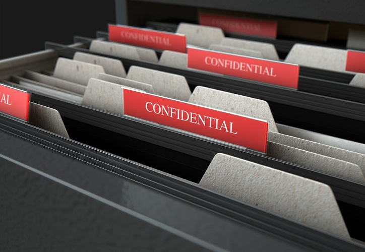 Judicial Records Maine