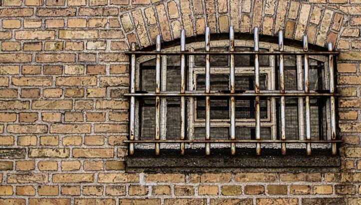 Calhoun State Prison Inmate Search