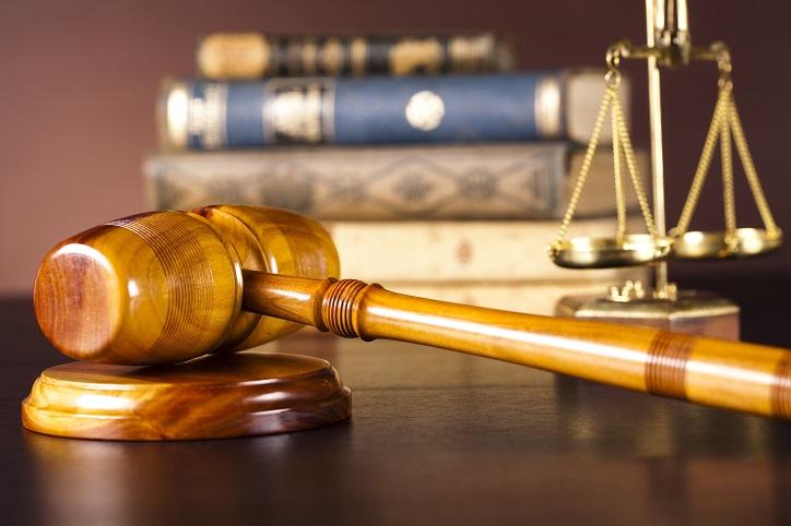 Negligence Law Oklahoma