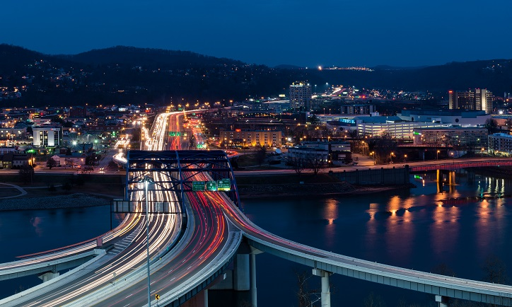 West Virginia Bankruptcy Laws