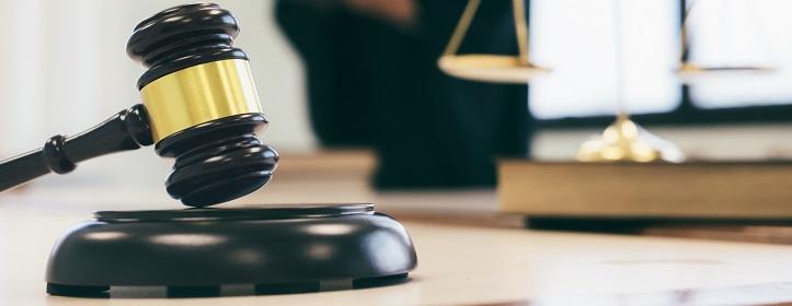 Arizona Rape Shield Laws