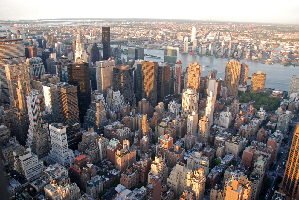 New York Income Tax Law