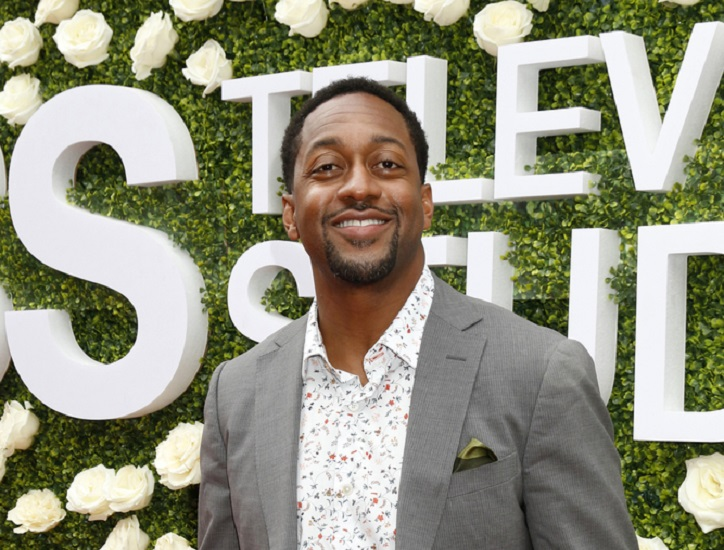 Background Check Jaleel White