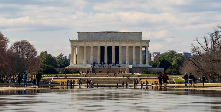 Washington Abduction Law