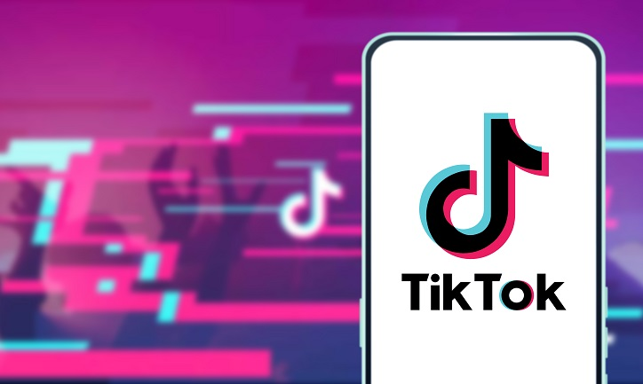 How Your Tik Tok Can Get Hacked