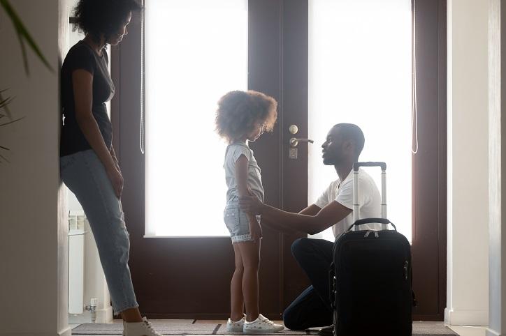 Child Custody Laws in Minnesota