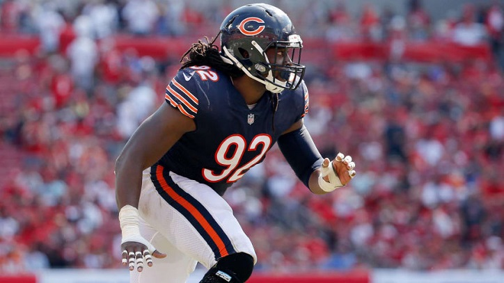 Pernell McPhee Public Records