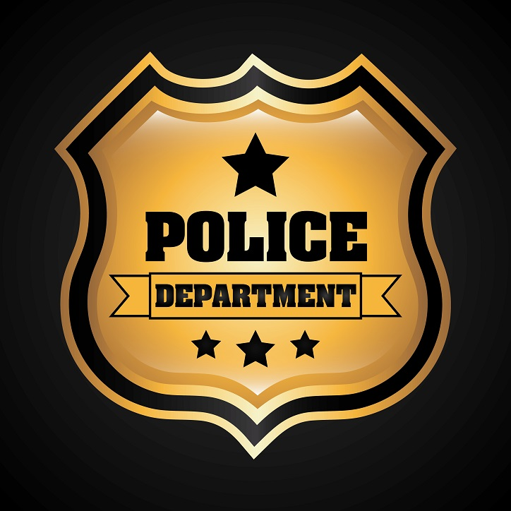 Baton Rouge Police Departments