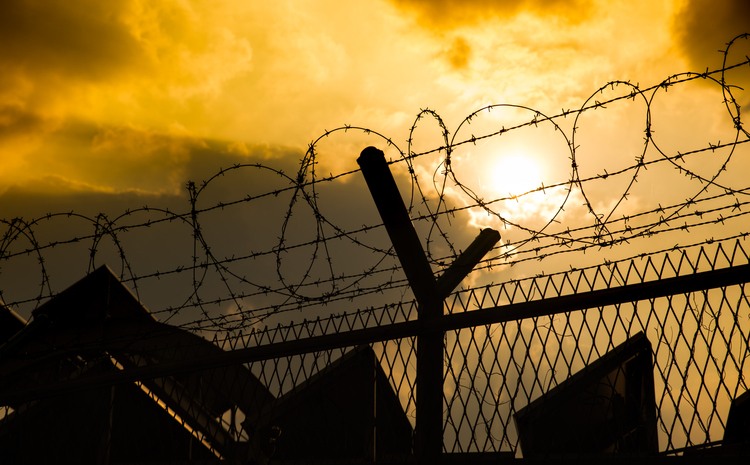 Green Haven Correctional Facility New York