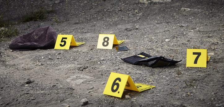 Murder Law Kentucky