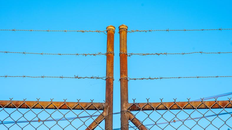 Indian Creek Correctional Center