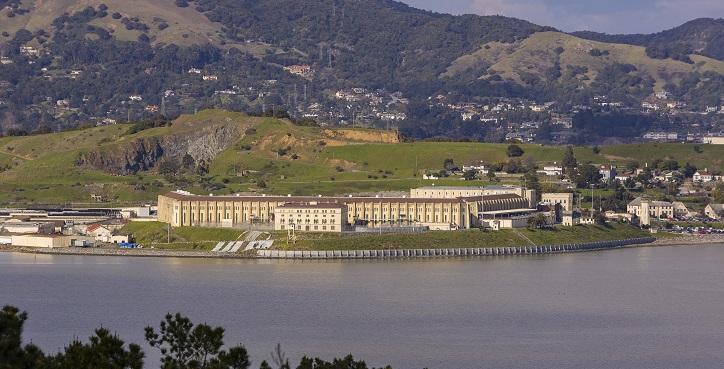 San Quentin State Prison Inmate Search