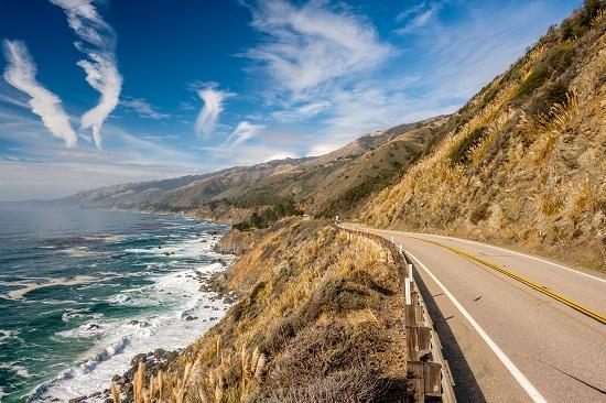 California Affray Law