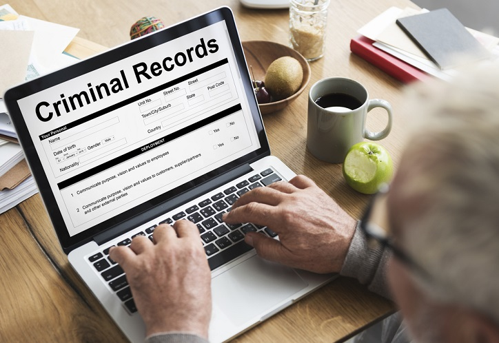 How to Get Your Criminal Record Expunged in Pennsylvania