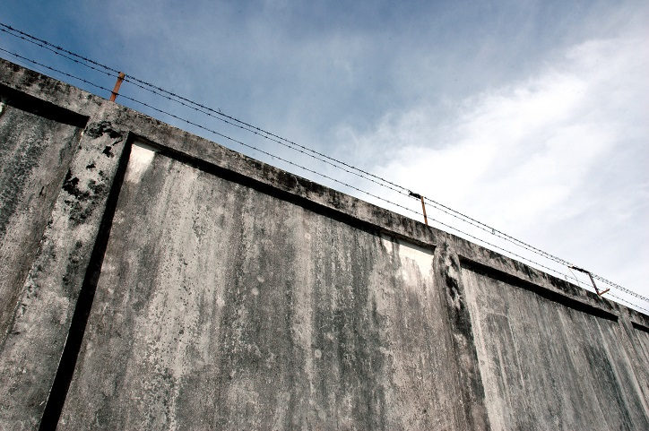Mecklenburg County Jail Inmate Lookup