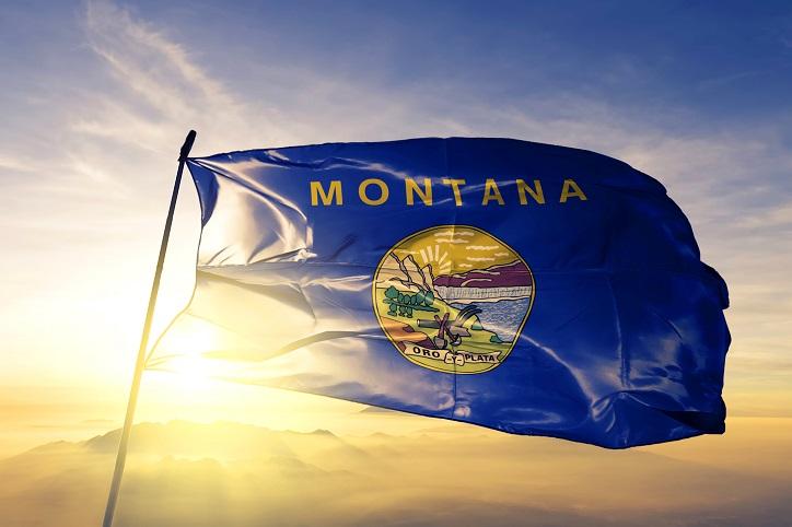 Arrest Records in Montana