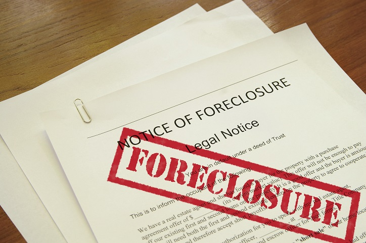 Bankruptcy Laws Florida