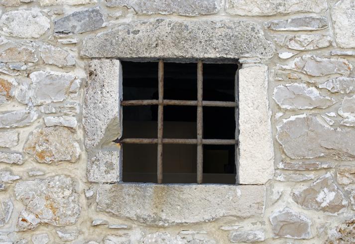 Arkansas Valley Correctional Facility history