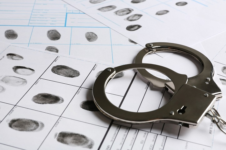Best Websites to Find Arrest Records for Every State in 2020