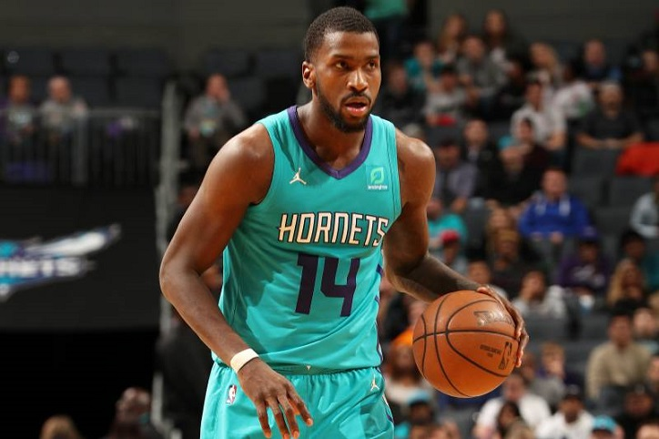 Michael Kidd-Gilchrist Background Check
