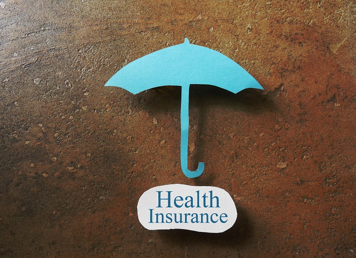 Health Insurance Tennessee