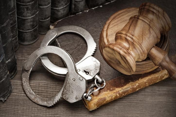 Warrant Search Washington
