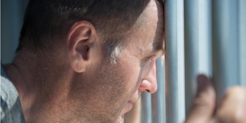 Iowa inmate search