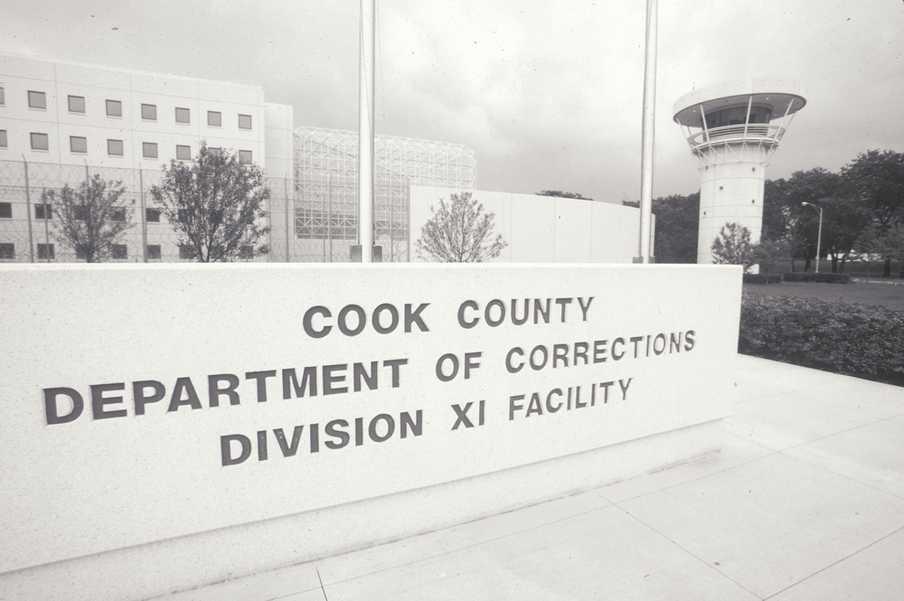 cook county inmate search
