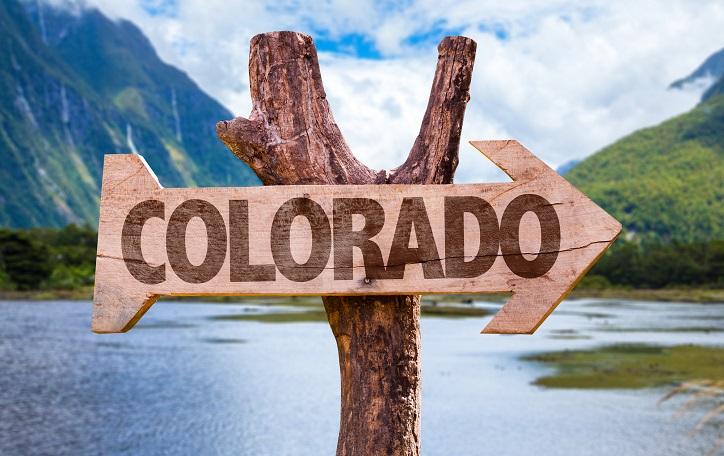 Colorado Loitering Law