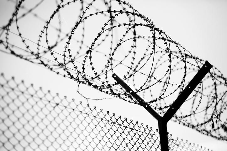 Piedmont Correctional Institution