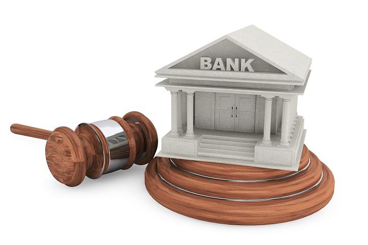 Pennsylvania Embezzlement Law